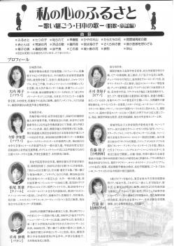 image_23