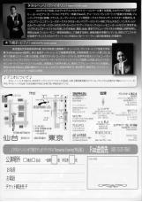 image_59